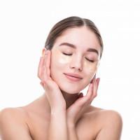 美容護膚療程