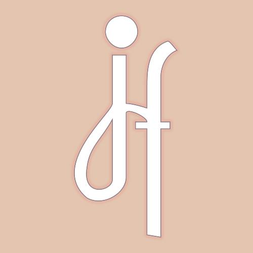 JF Beauty
